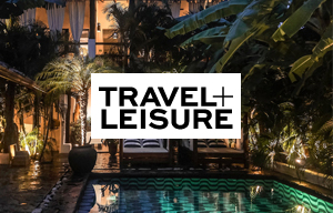 travel_leisure