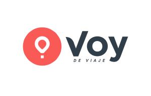voy_de_viaje