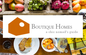 boutique-homes